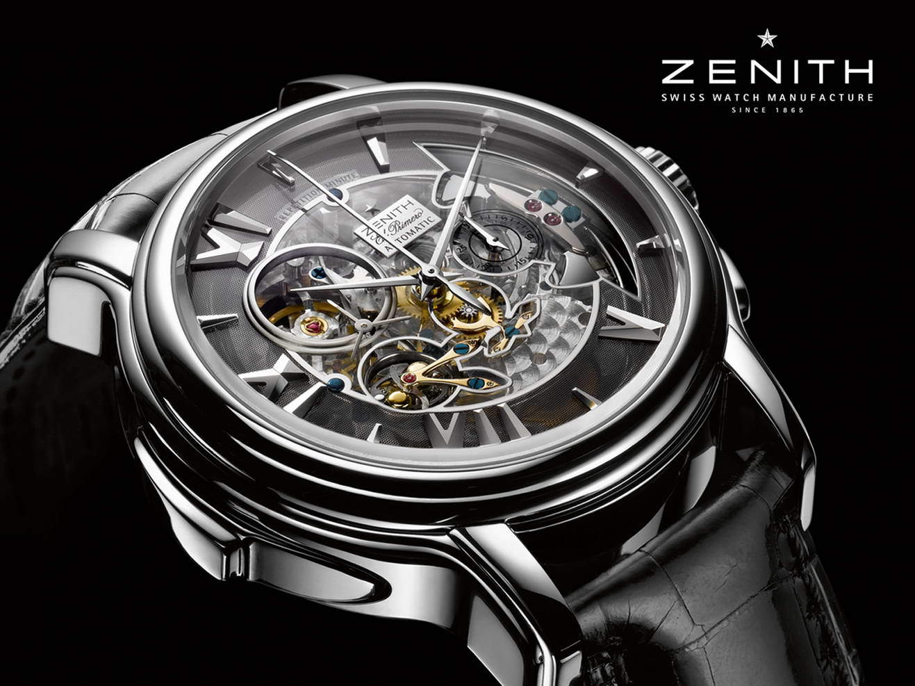 Chronograph Watches: An Experts Guide Chronograph Watches: An Experts Guide new pics