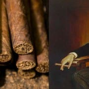 Cigar Guide - Part I