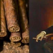 Cigar Guide - Part I