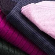 Mazarin & Gammarelli Sock Review