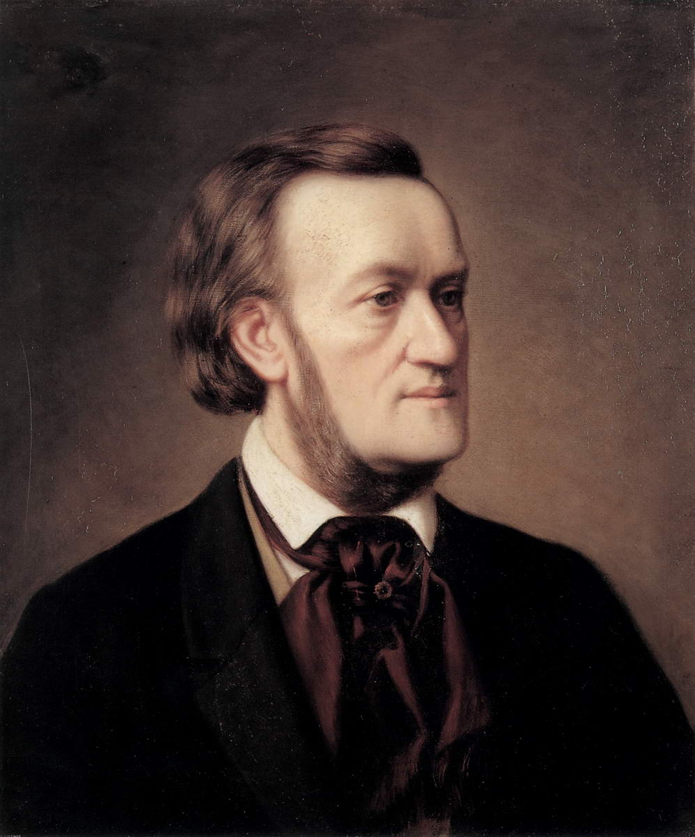 richard wagner biography Read richard wagner's bio and find out more about richard wagner's songs, albums, and chart history get recommendations for other artists you'll love read richard wagner's bio and find out more about richard wagner's songs, albums, and chart history get recommendations for other artists you'll love.