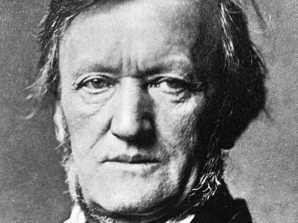 wagner zurich essays Richard wagner's prose works (wagner, richard) a theatre at zurich 4 letters and minor essays: i letter to an actor.
