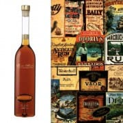 The Rum Guide