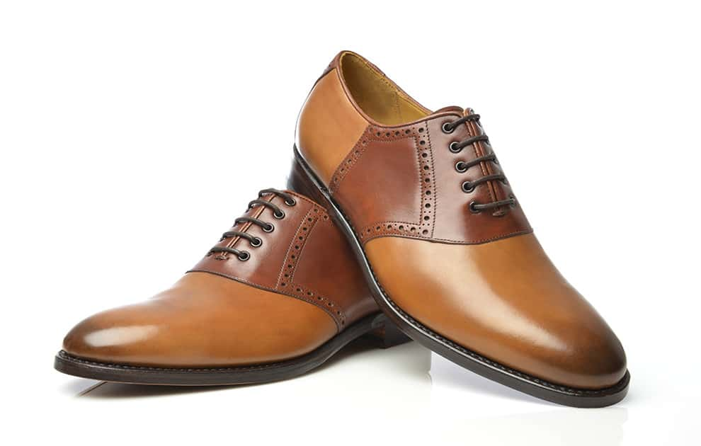 Where To Buy Leather Shoes In Italy