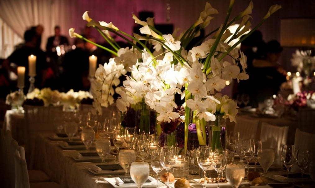 Wedding Etiquette The Ultimate Guide Gentleman S Gazette