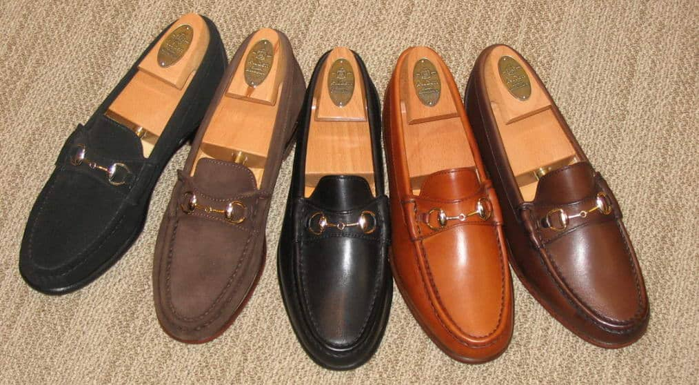 Gentleman Shoes For Sale