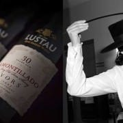 The Sherry Guide