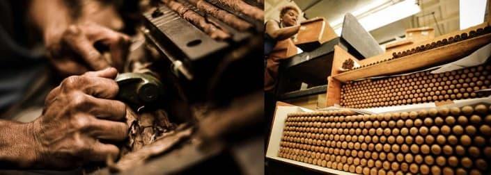 Dominican Cigar Guide