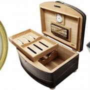 The Humidor Guide