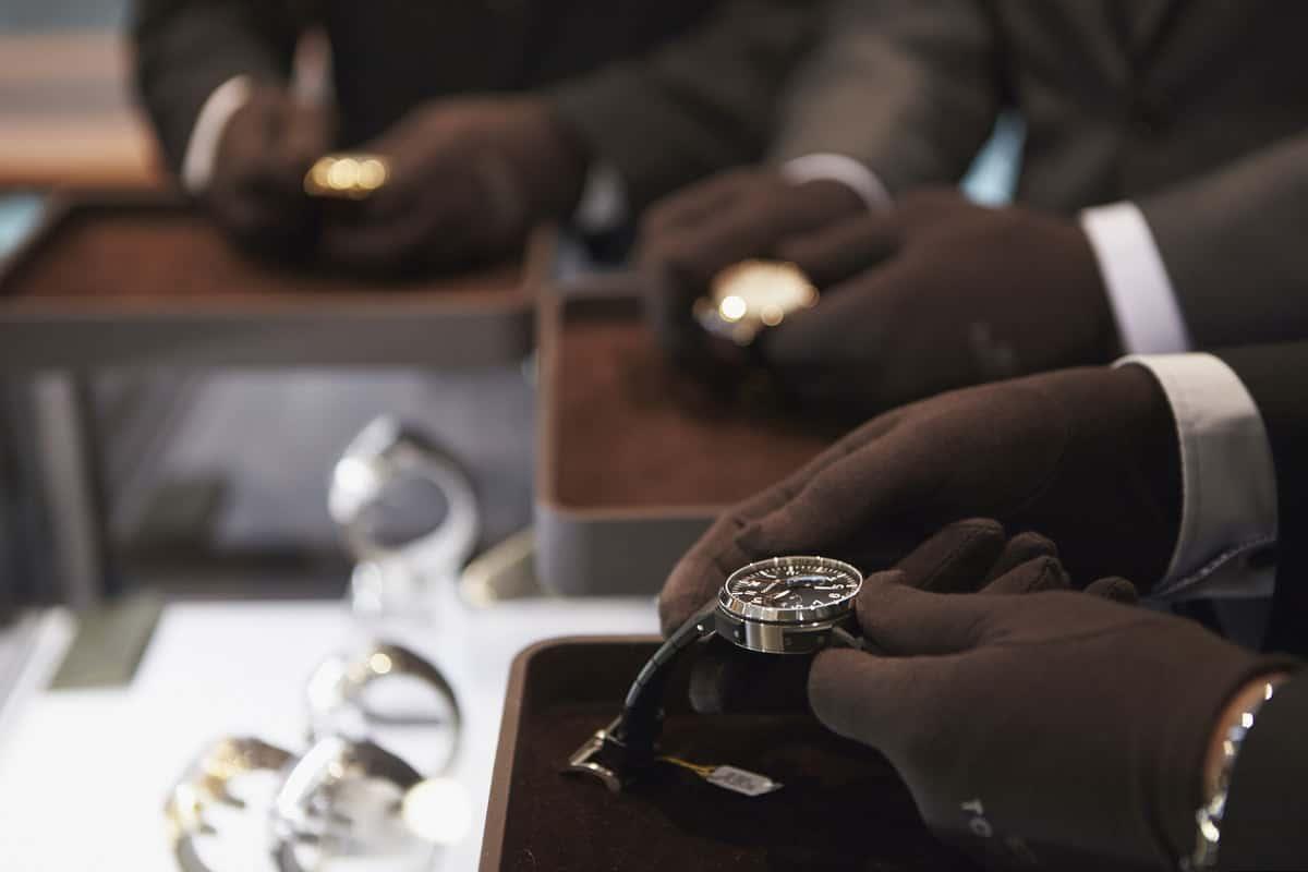 Hawaiian Heirloom Wedding Rings 61 New Watch Dealer