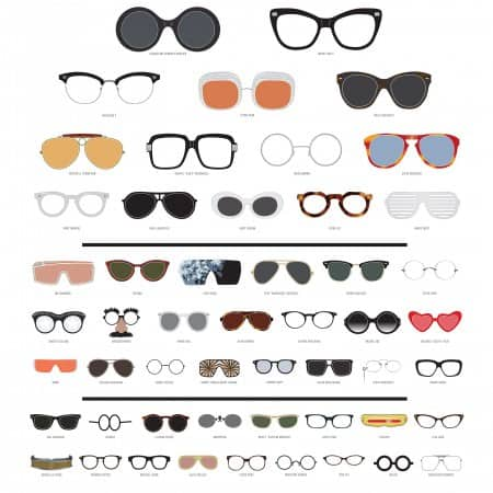 bdbe157f39 Sunglasses Guide for Men — Gentleman s Gazette