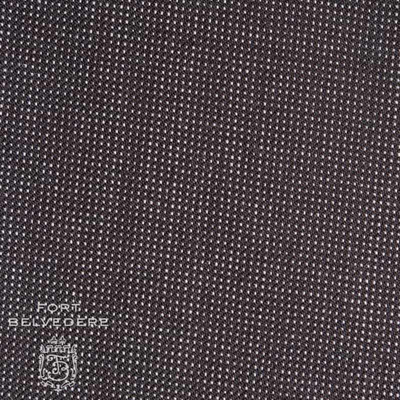 Charcoal-Brown-Fabric-with-Nailhead-Pattern.jpg