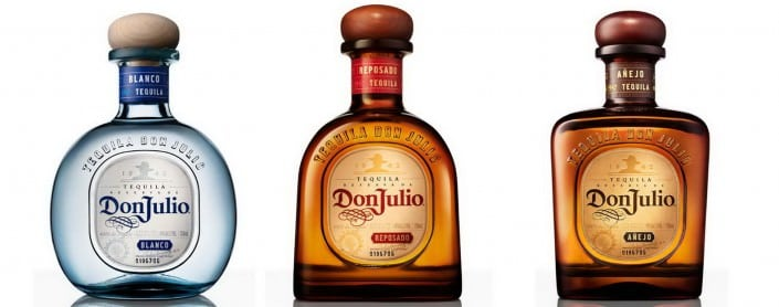 Tequilla Guide