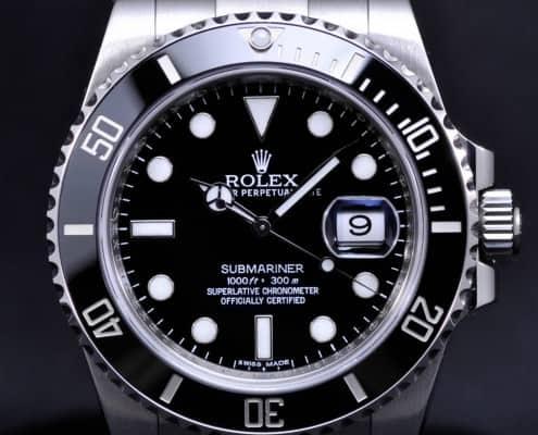 the rolex watch guide gentleman s gazette rh gentlemansgazette com rolex watch size guide used rolex watch price guide