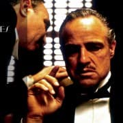 30 Movies Every Man Must See