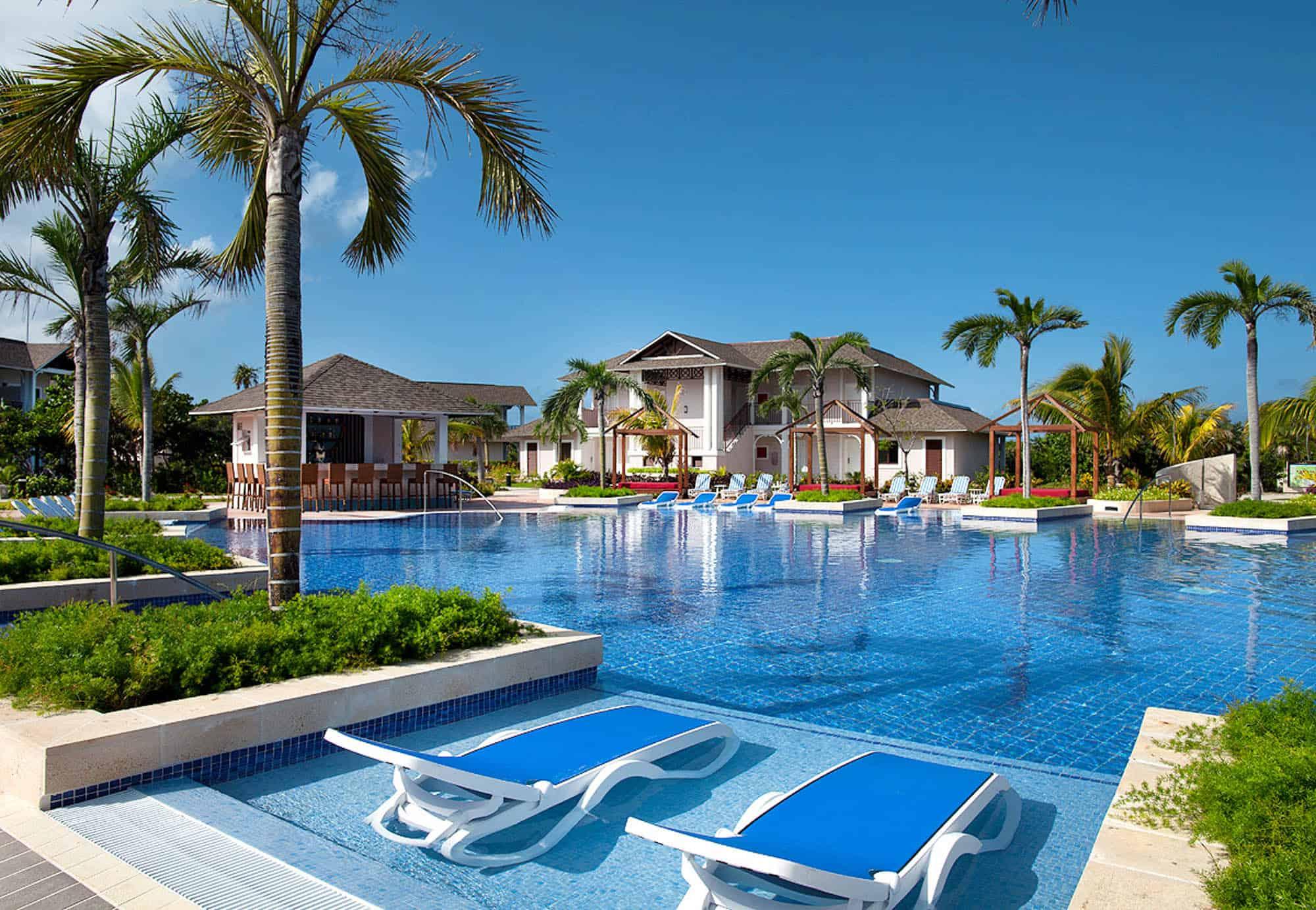 Hotel Royalton Cayo Santa Maria Resort All Inclusive