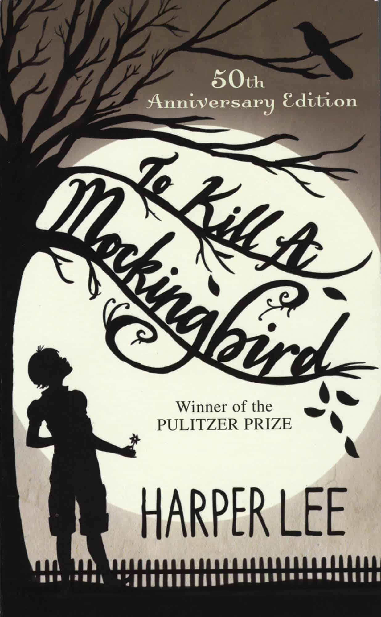 an evaluation of the novel to kill a mockingbird by harper lee To kill a mockingbird [harper lee] on amazoncom free shipping on qualifying offers the unforgettable novel of a childhood in a sleepy southern town and the crisis of conscience that rocked it.