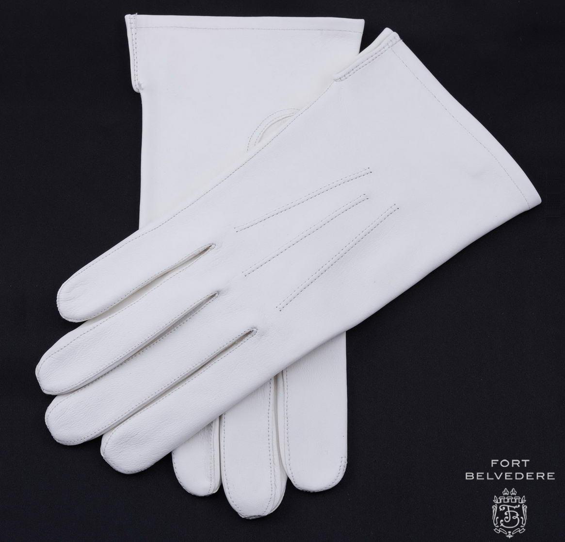 Similiar Men S Evening Gloves Keywords