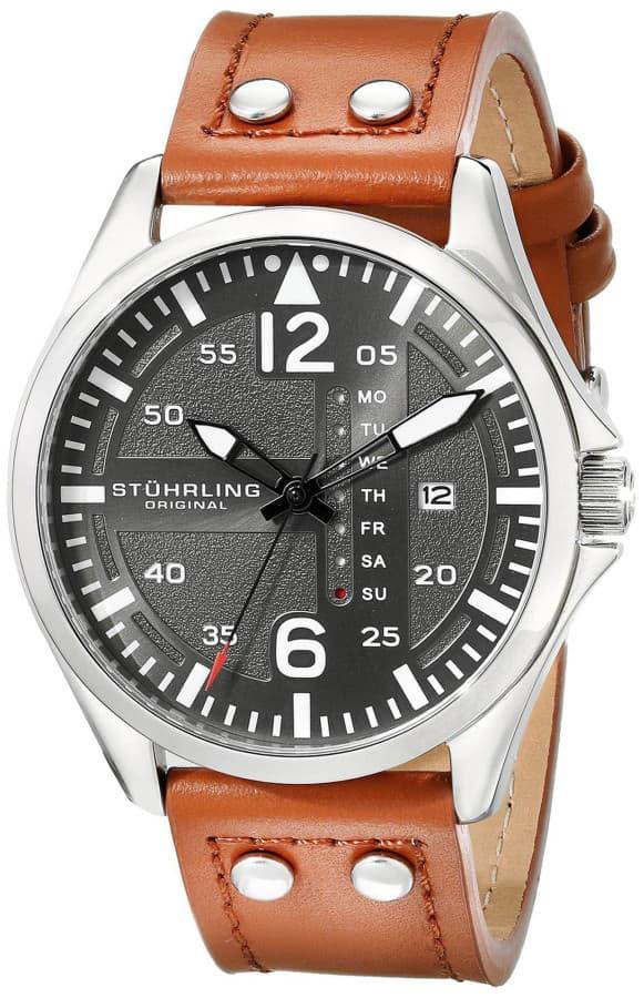 Sturhling Original watch for under $100