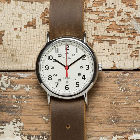 The Inexpensive Watch Guide