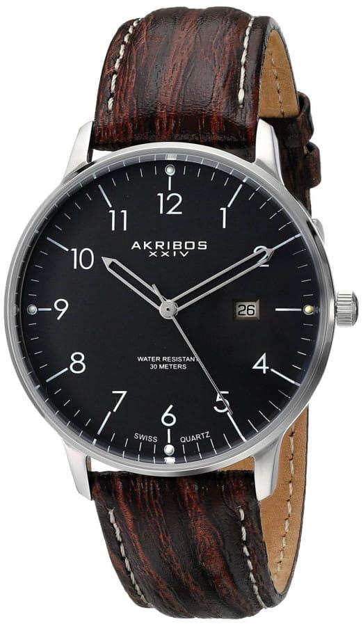 Unique and fun Akribos