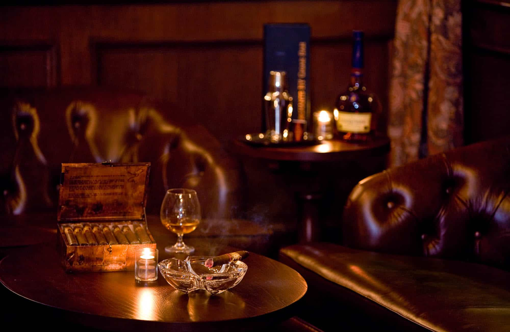 Shop Interior Design Ideas Cigar Etiquette 101 Your Local Cigar Lounge Gentleman