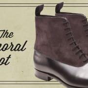 Balmoral-Boot-2100x800