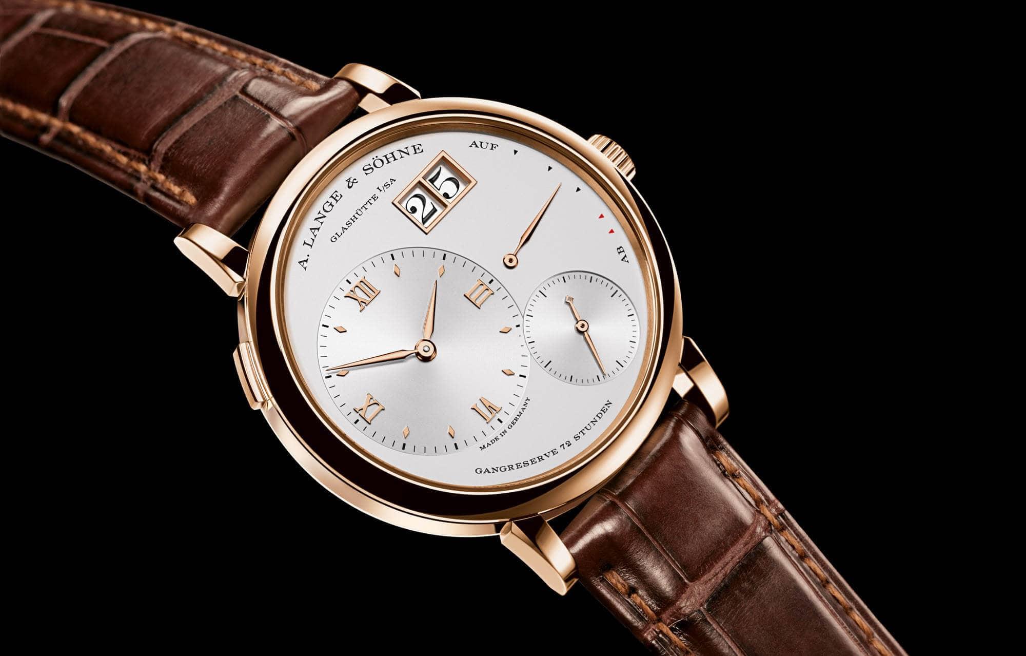 Стоимость часы ланге часы продам дешевые