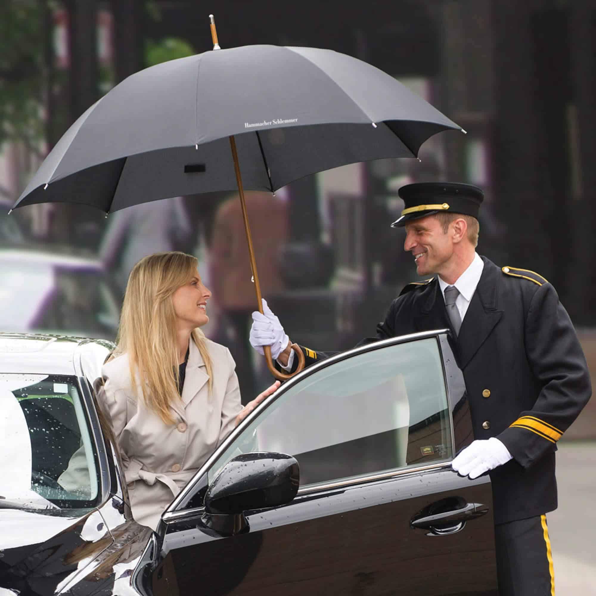 The Umbrella Guide Gentleman S Gazette