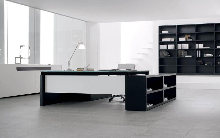Masculine Office Decor, Masculine Desk Accessories