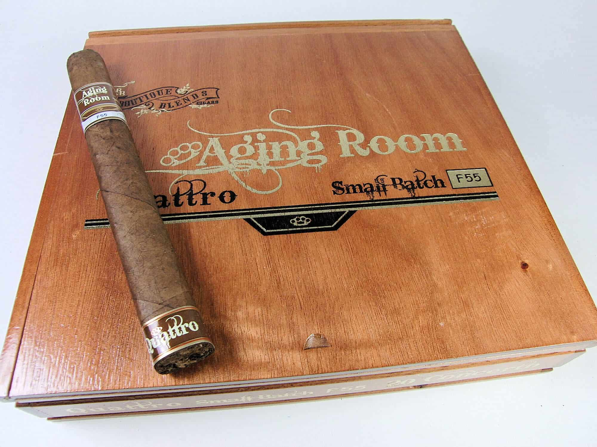 Image result for cigar cult club