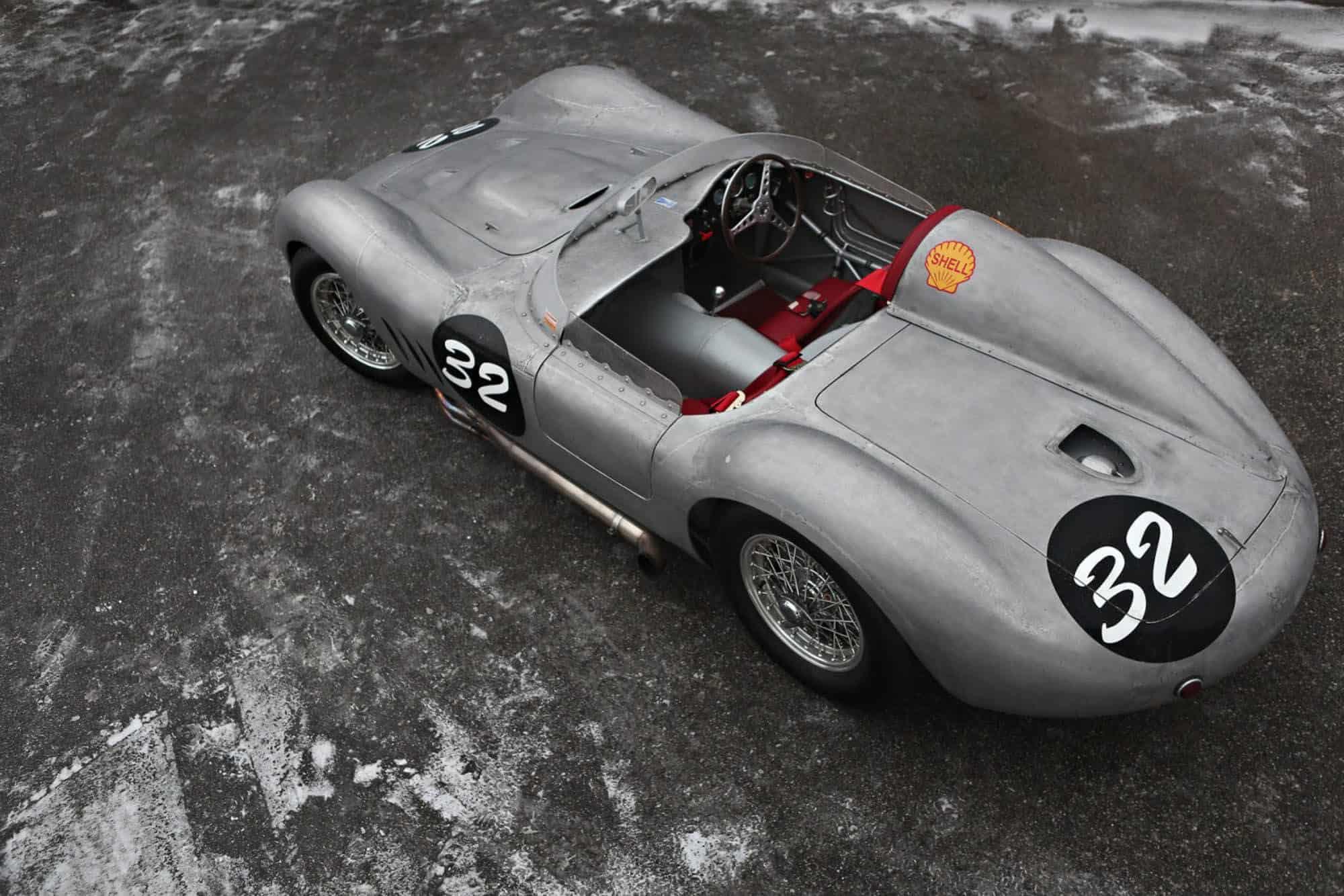 1956-Maserati-200-SI-race-car.jpg