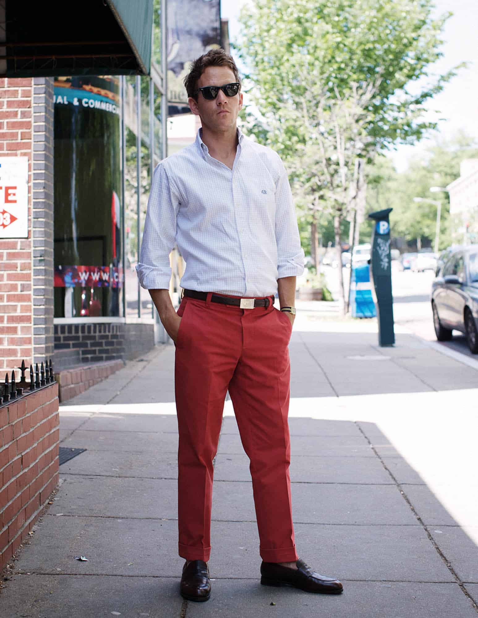 Our casual pants are perfect daily wear for business casual or weekend neyschelethel.ga Exchanges · Simple Returns · Big & Tall Sizes · Quality Menswear.