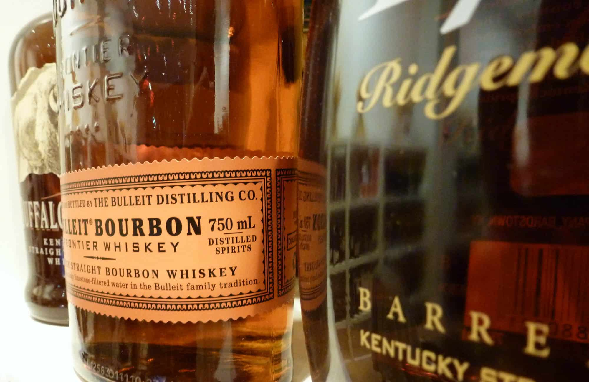 How to drink whiskey: rules and traditions