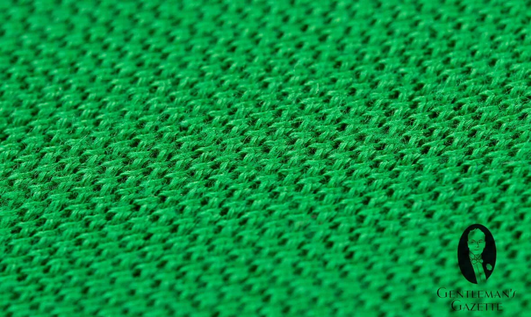 The Ultimate Polo Shirt Guide Gentlemans Gazette Tendencies Tshirt Legend Led Turquoise S All Cotton Pique Knit Mesh