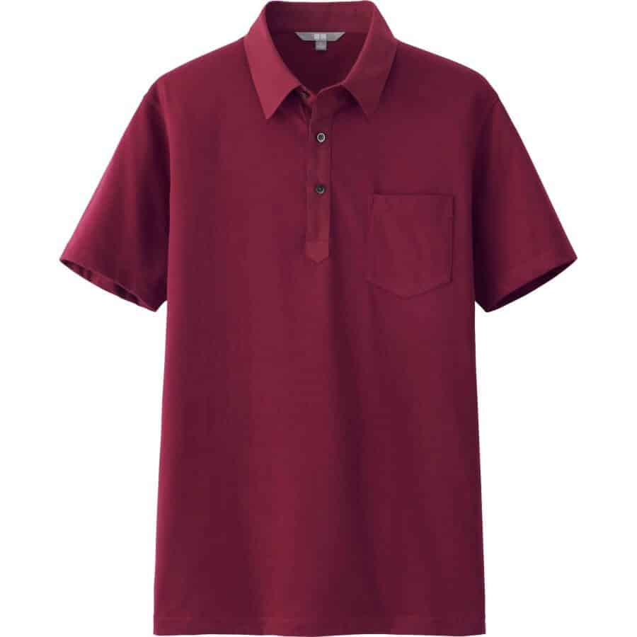 The ultimate polo shirt guide gentleman 39 s gazette for Expensive polo shirt brands