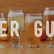 Cider Guide