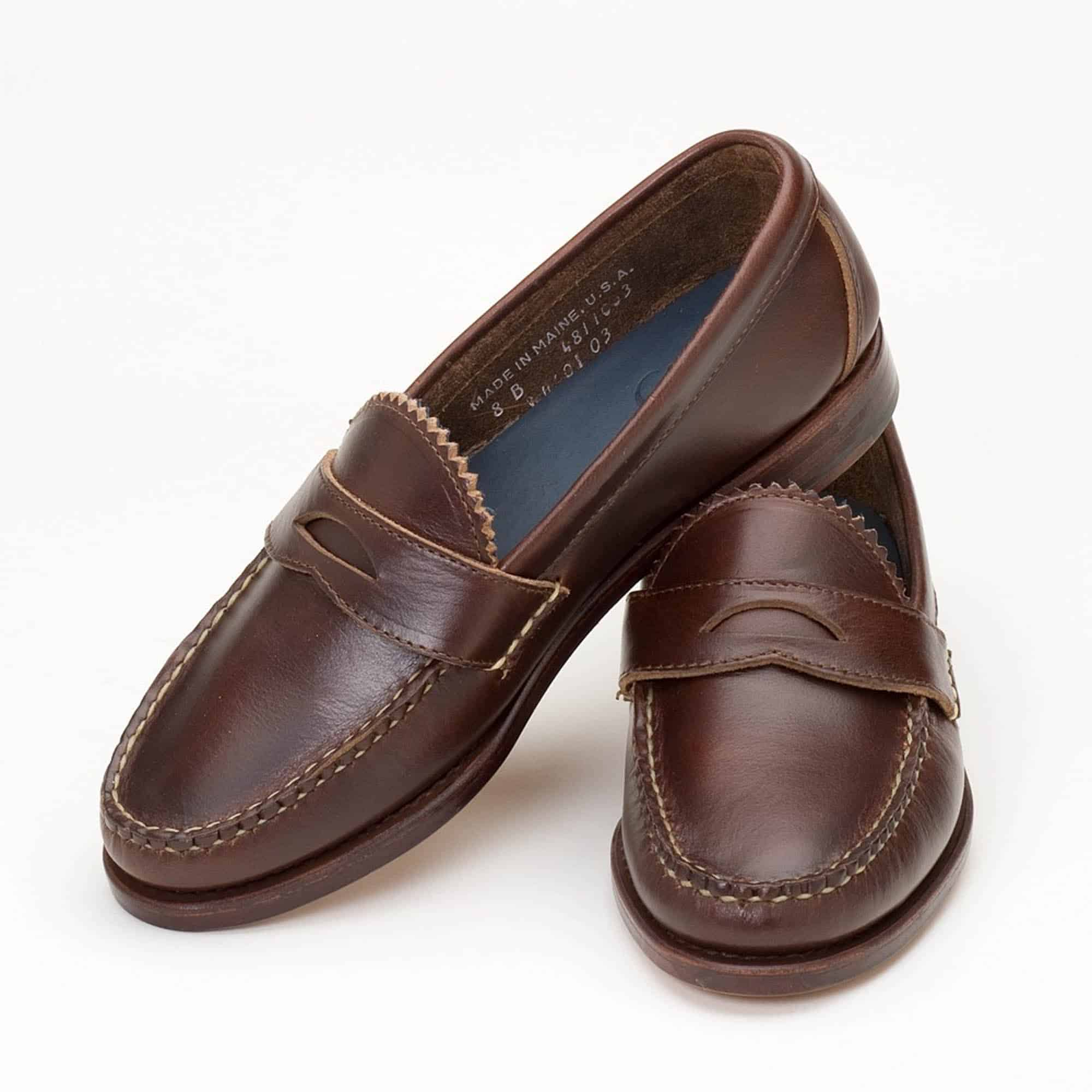 Shop online for Men's Slip-On Loafers, Driving Shoes & Moccasins at palmmetrf1.ga Find boat shoes & mules. Free Shipping. Free Returns. All the time.