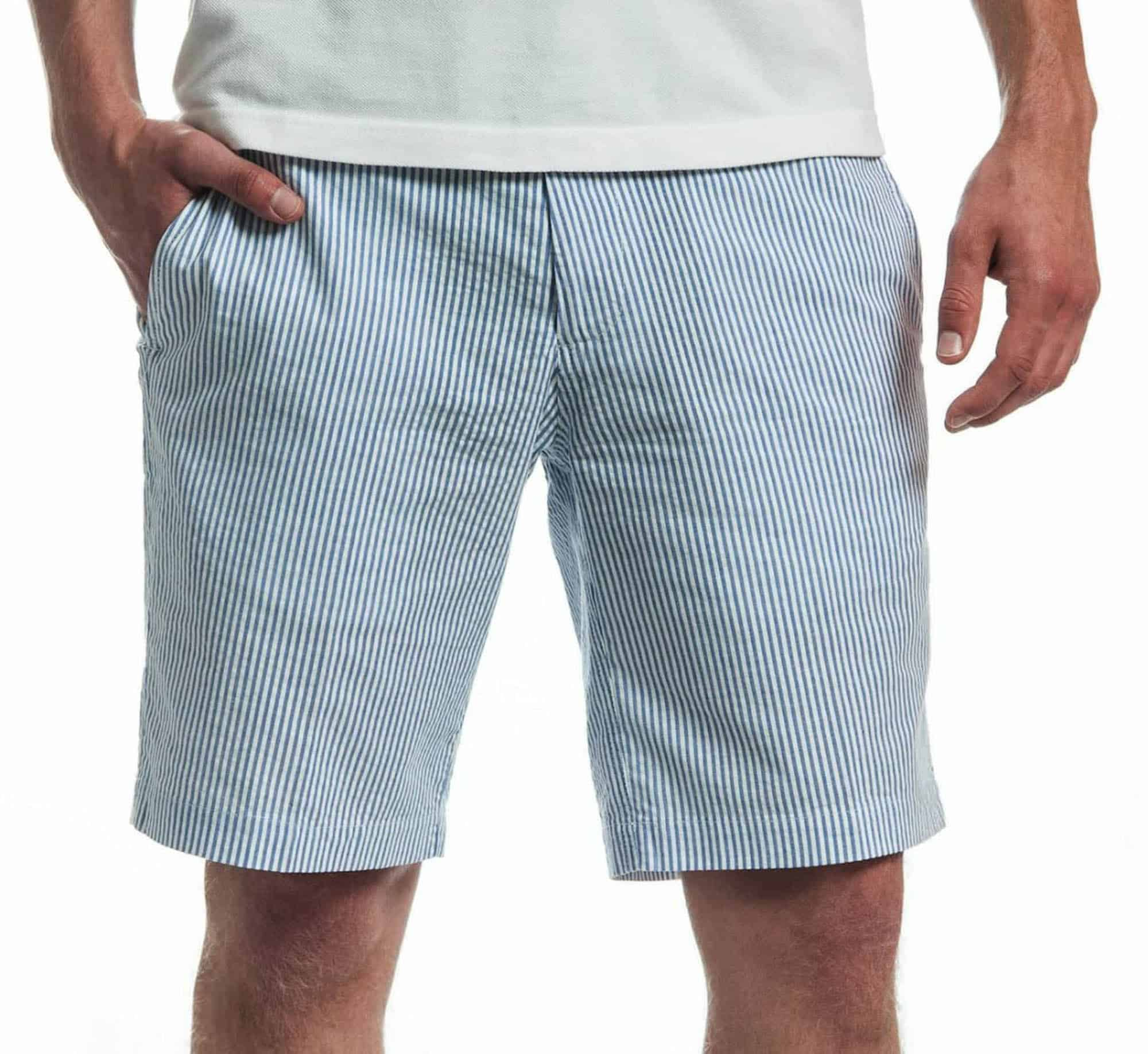 Very short shorts for women