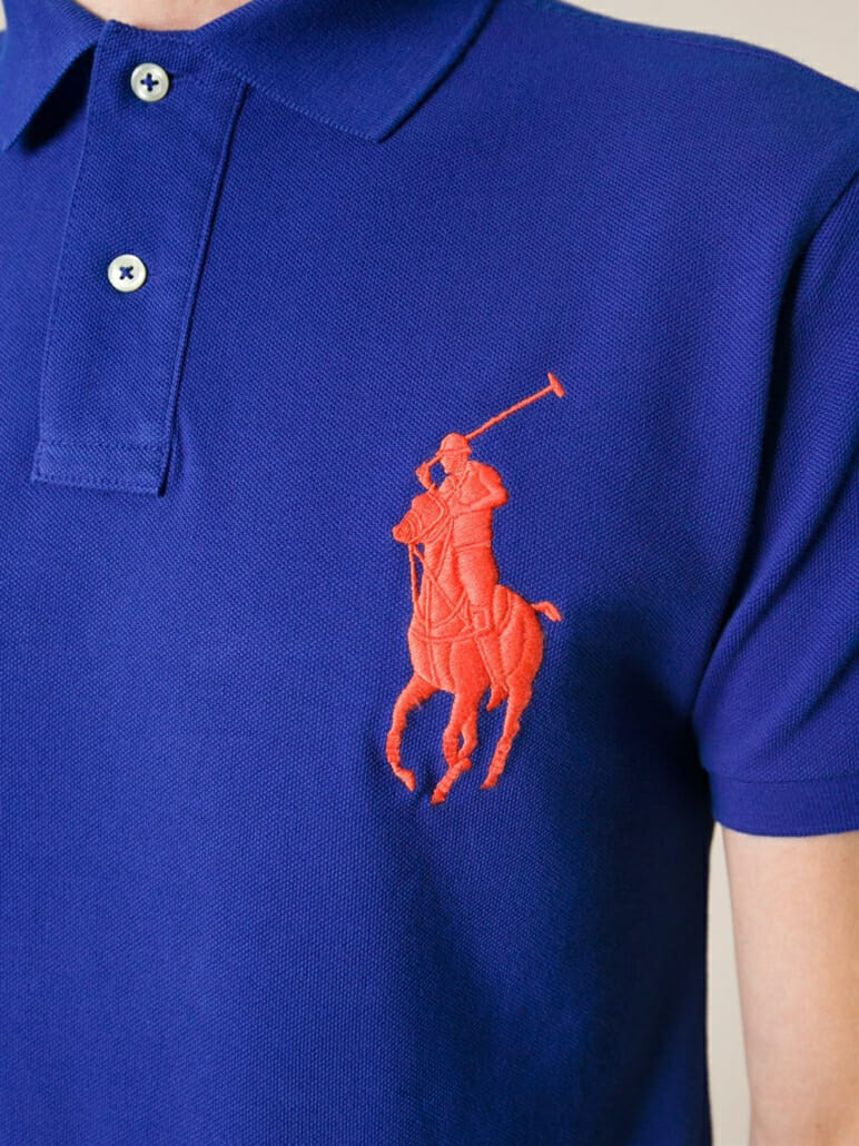 The Ultimate Polo Shirt Guide