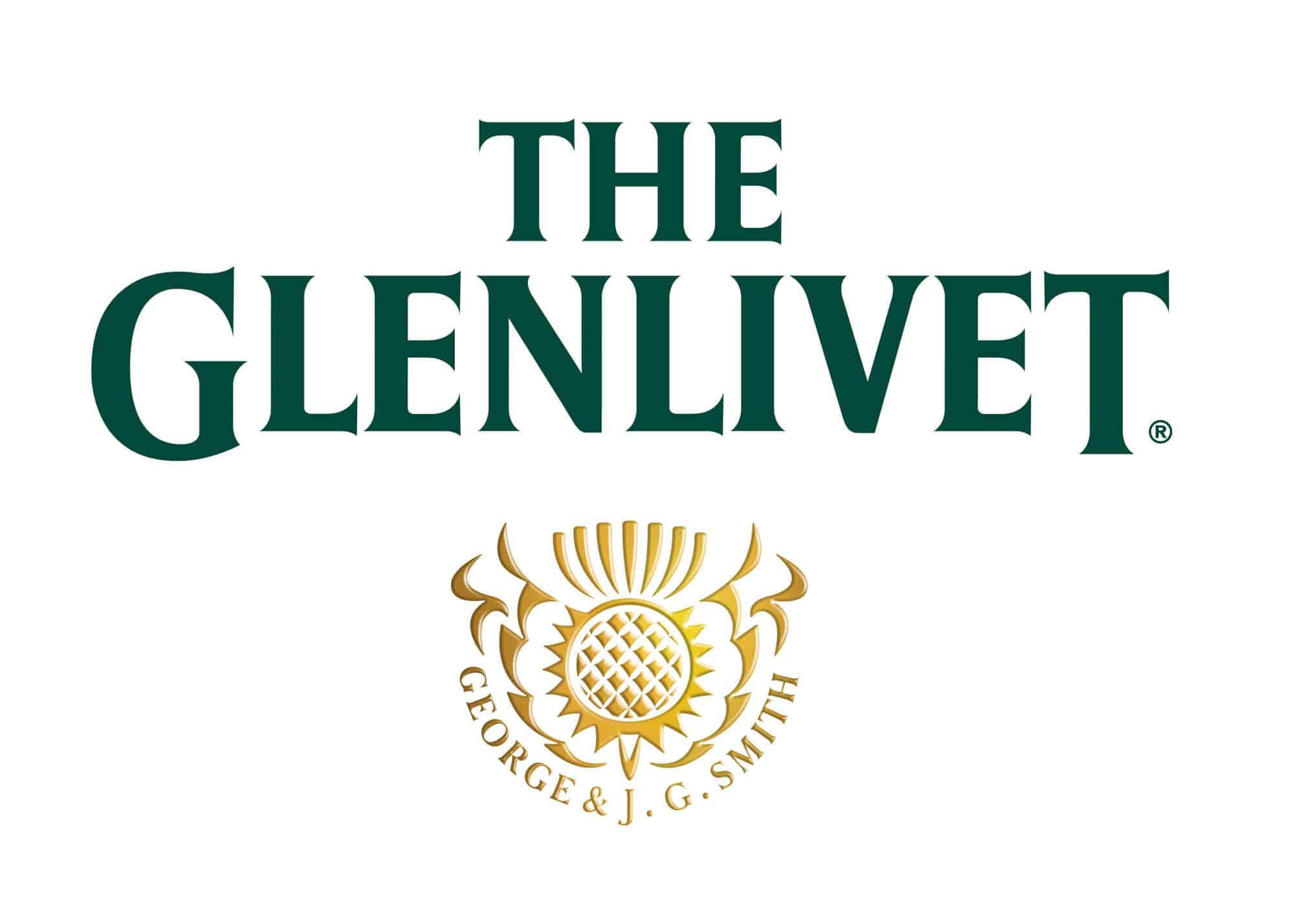 the glenlivet the single malt that started it all