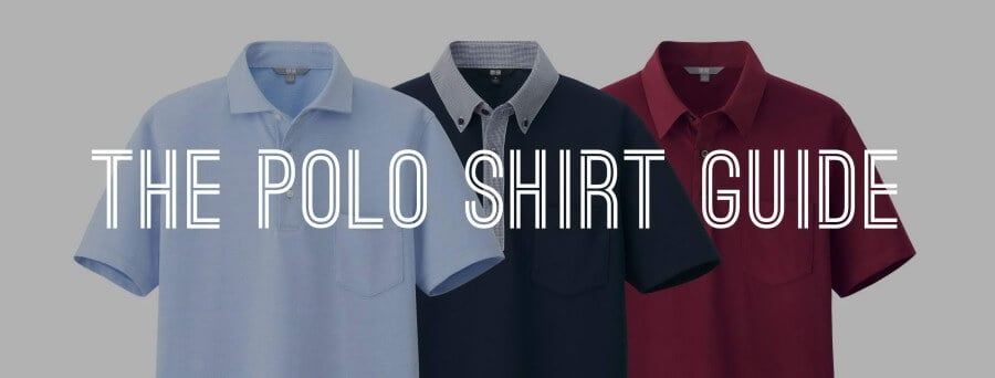 NEW LADIES POLY//COTTON JERSEY EMBROIDERED POLO SHIRT CASUAL T.SHIRT//9 COLOURS