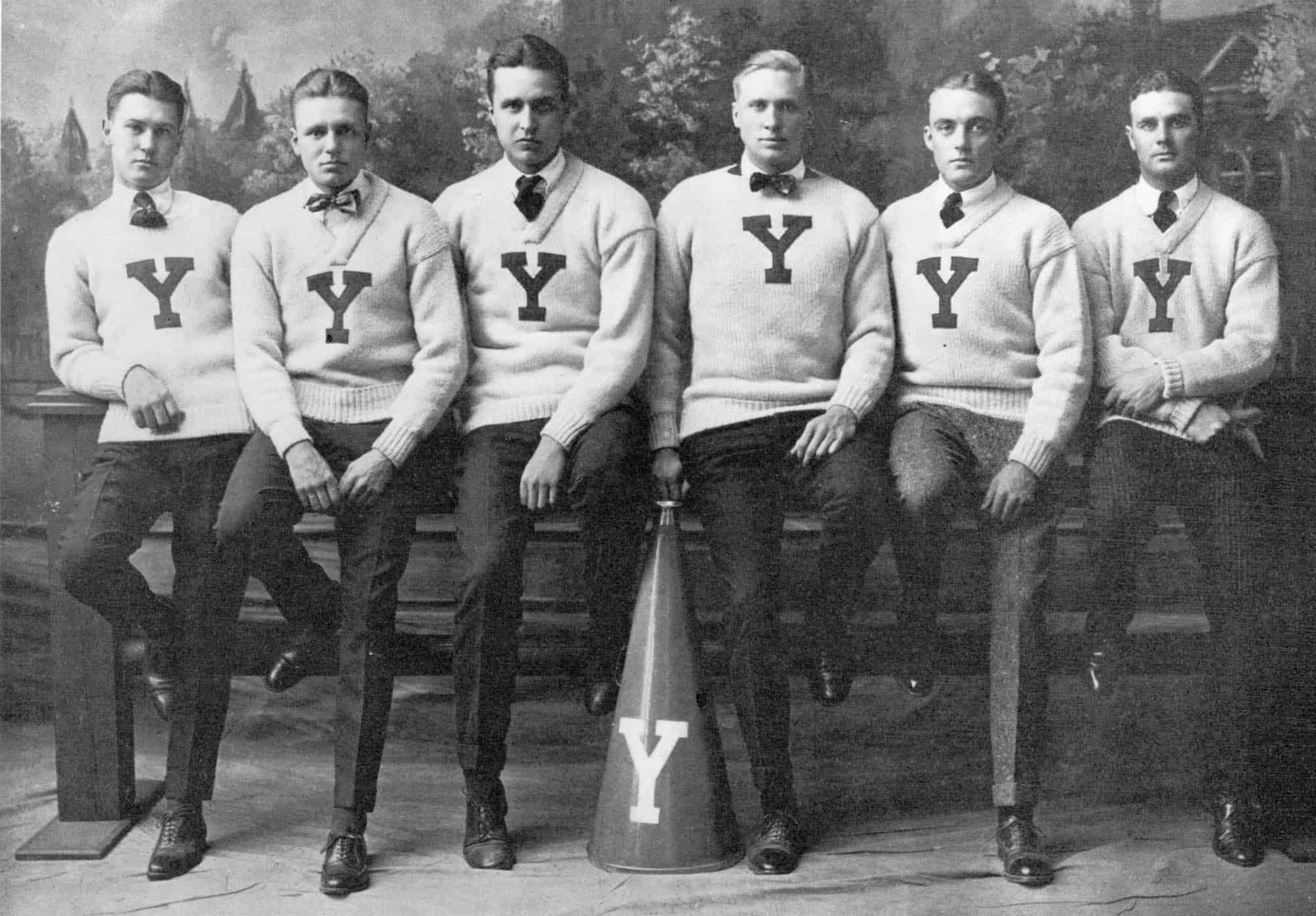 The Ivy Style Primer Gentleman S Gazette
