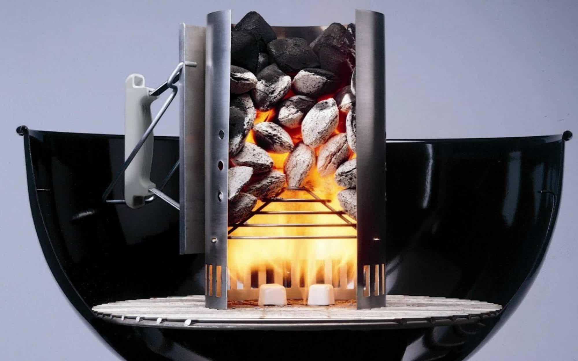 the low slow barbecue bbq guide gentleman 39 s gazette. Black Bedroom Furniture Sets. Home Design Ideas