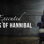 Stylishly Executed - The Clothes of Hannibal