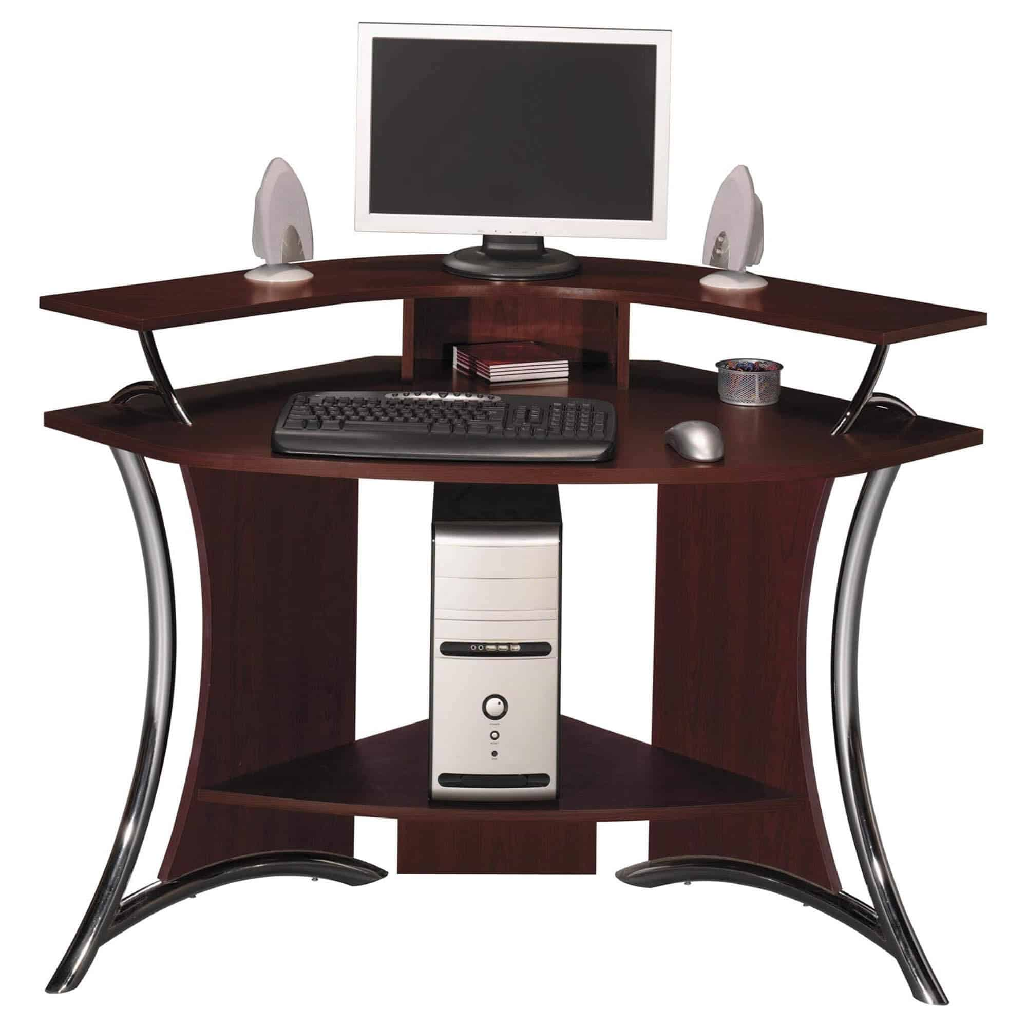 The Office Desk Guide — Gentleman's Gazette. Alex Toys Art Desk. 30 Round Coffee Table. Grill Side Table. Changing Table Mattress. Organizing Office Desk. Cool Desk Plants. Best Compact Computer Desk. Tool Chest Drawer Liners