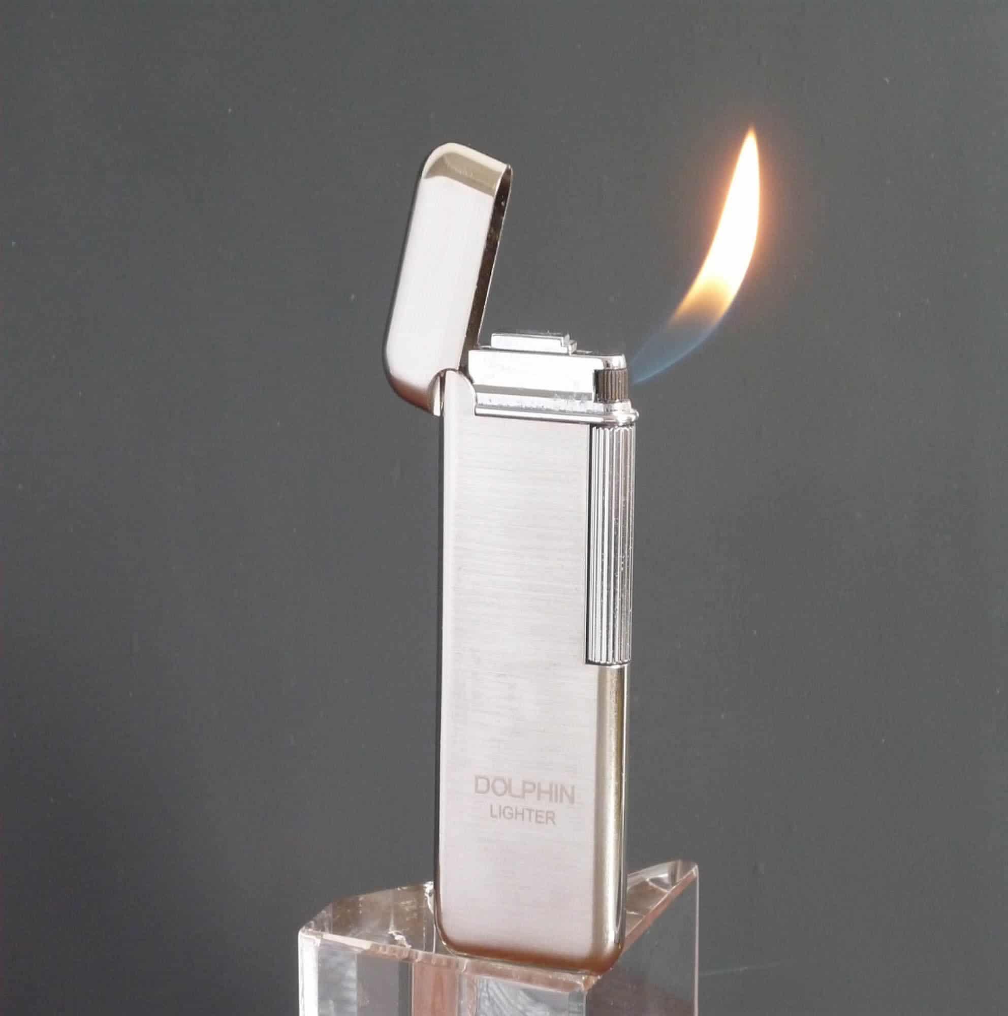 Image result for lighter