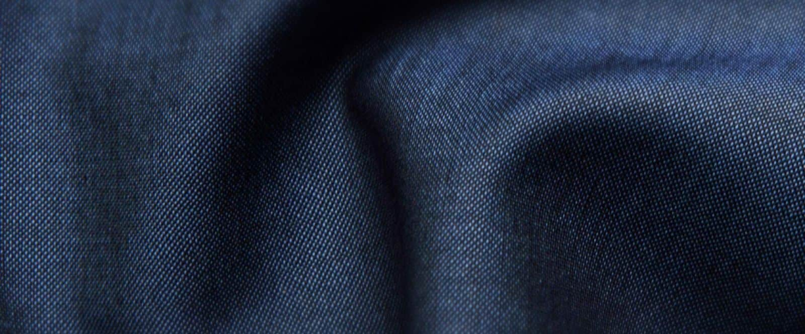 Image result for superfine fabric