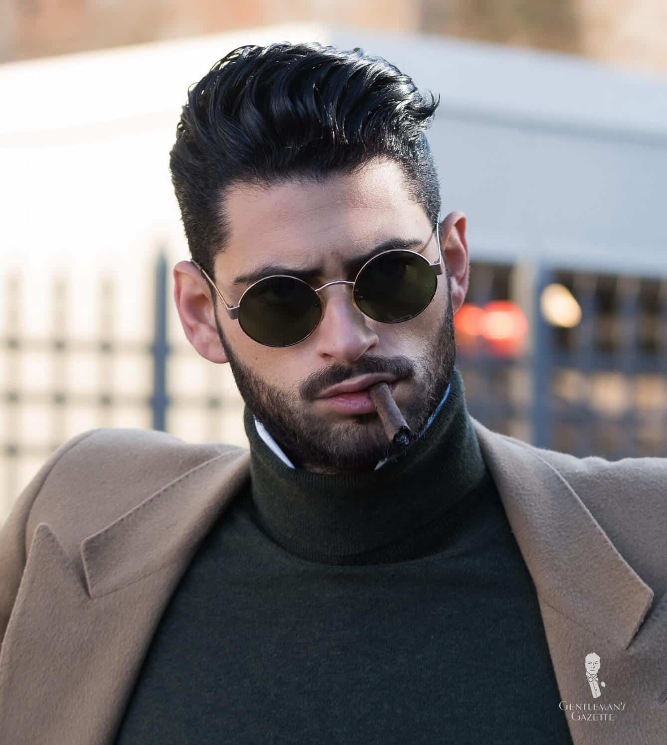 sunglasses men 2017