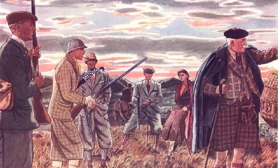 Just Shoot It T Shirt Hunting Funny Shooting Gun Rights Hunter T Shirt up to 5X